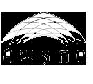 AWSNA Logo
